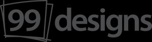 99designs logo (punt road)