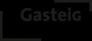 Gasteig_sw-2