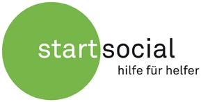 Logo_startsocial_rgb_72dpi