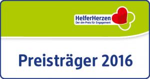 Websticker_HeHe_2(1)